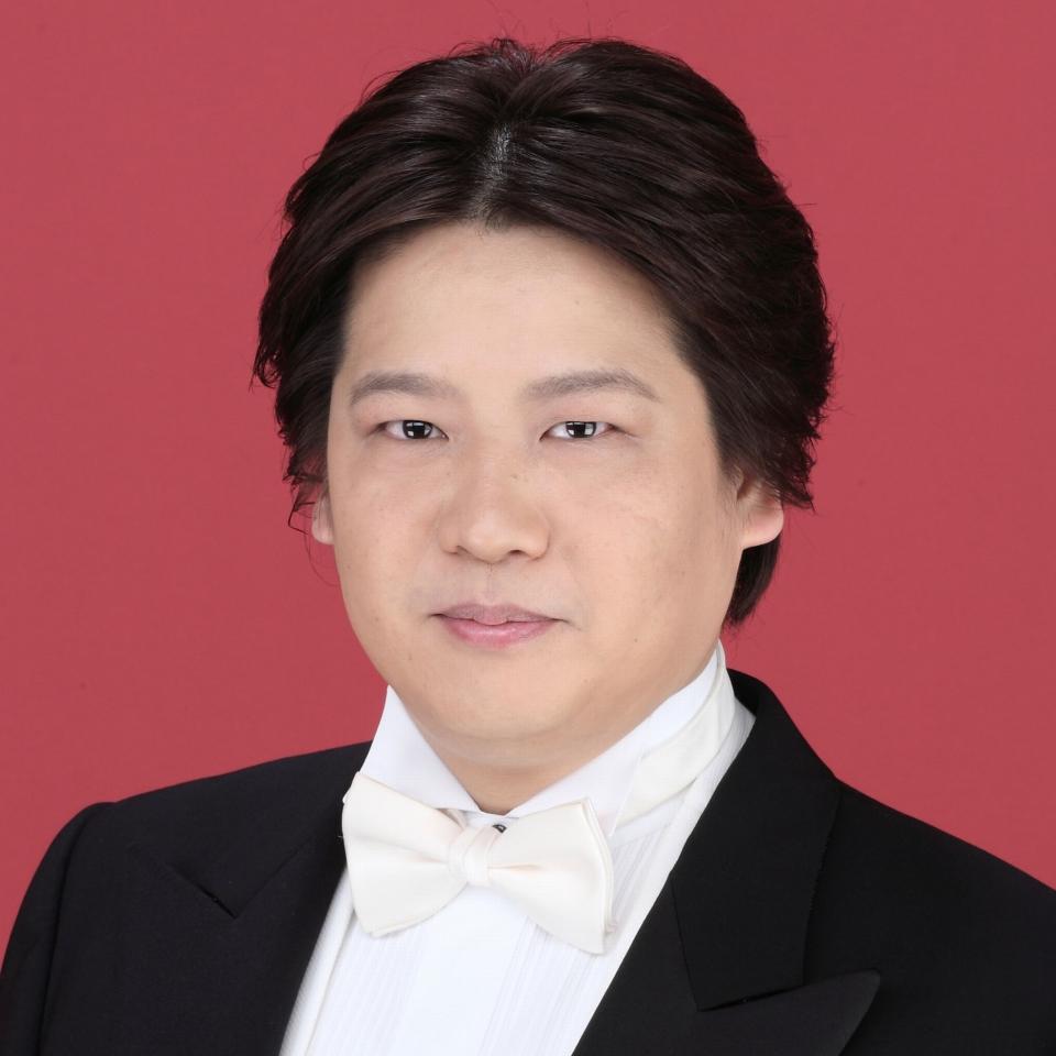 松田トシの画像 p1_13